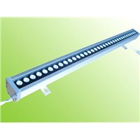led wall lightCMA2301 LED wall wash 36*1w