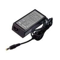notebook laptop ac 100 - 240V power adapters IBM 16V 4.5A