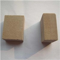 nubuck and suede cleaning eraser