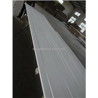 paulownia primed trim boards