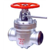 Plug Valve,Ansi Standard, ,Bolted Bonnet ,Class150- 900,Lift Type,Flanged Ends,