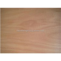 plywood of high quality
