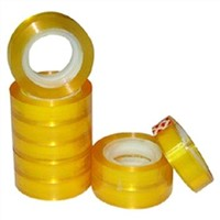 professional manufacturer!!! 2012 hot sale stationery tape !!