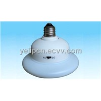 rechargeable emergency Lamp/LED light