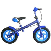 running bike 12inch for children