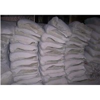 Fluorspar Powder 97% Min