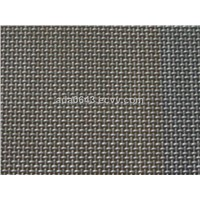 square wire mesh|plain weave square wire msh|twilled weave square wire mesh