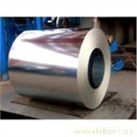 steel;steel products ;prepainted steel