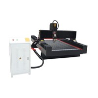 CNC Marble Engraving Cutting Machine