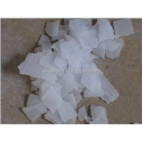 supplying high quality caustic soda flakes