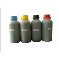 textile injection ink/textile coating ink manufacturers_supplier