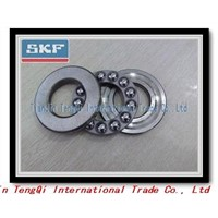 thrust  ball  bearing 51418 M