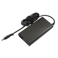 toshiba satellite  Slim universal power supply ac adapter for laptops 15V 6A 6.3*3.0