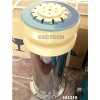 water cooled capacitor 5000pf,24kv