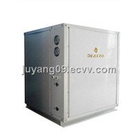 water source heat pump DKRS-070GS