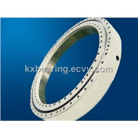 wind power slewing bearing turntable bearing swing ring bearing