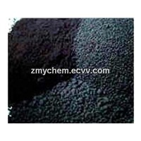 carbon black,activated carbon,carbon black N550,N660
