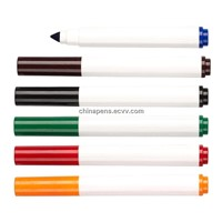 high quality water color marker