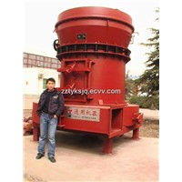 stone powder grinder mill