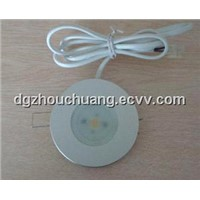 the best professional LED cabinet light in china