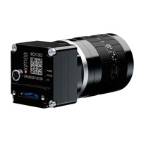 USB 3.0 industrial camera