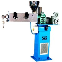 Co Extruder