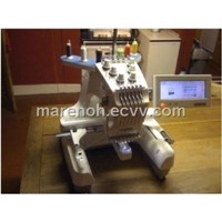 Brother PR 620 Embroidery Machine