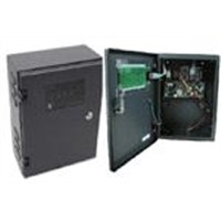 GPS 1250 Intelligent Power Supply