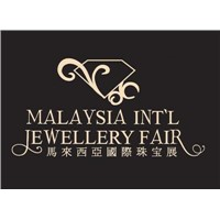 Malaysia International Jewellery Fair 2012 (MIJF 2012)