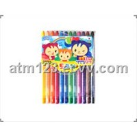 SELL Twister Oil Pencil