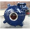 Industry mining and mineral centrifugal slurry pump