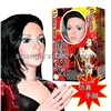 Male Sex Toy Sassy Girl Doll (OEM/ODM accepted)