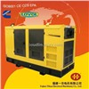 Silent diesel generator sets with high quality 20KW to 1000KW