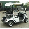 Street legal EEC approved electric golf car electric golf cart EG2028KR