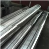 mould steel round bar Cr12/ D3