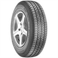 Motor Master AW tire