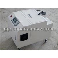 Ultrasonic Humidifier Ozonator