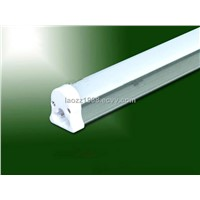 9WLED fluorescent lamp