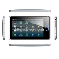 Android Tablet PC 7