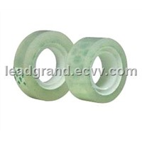 Bopp adhesive tape  packing tape