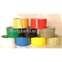 Colorful BOPP Tape   Packing Tape