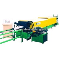 Down Pipe Series roll forming machine