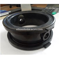 EPDM butterfly Valve seals