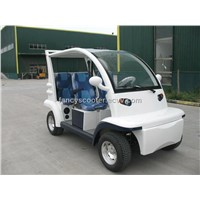 Electric Passenger Car ELECTRIC GOLF CAR ELECTRIC GOLF CART