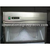 IMS20 Flake Ice Maker