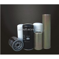 Ingersoll Rand replacement Oil Filter