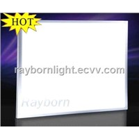 LED Panel 36W With 2700K-6500K