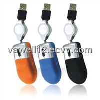 Optical Mouse,Mini Mouse,USB Mouse,3D Mouse