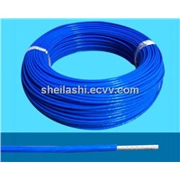 UL1015 electrical wire