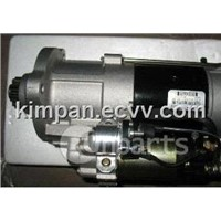 VOLVO Replacement STARTER